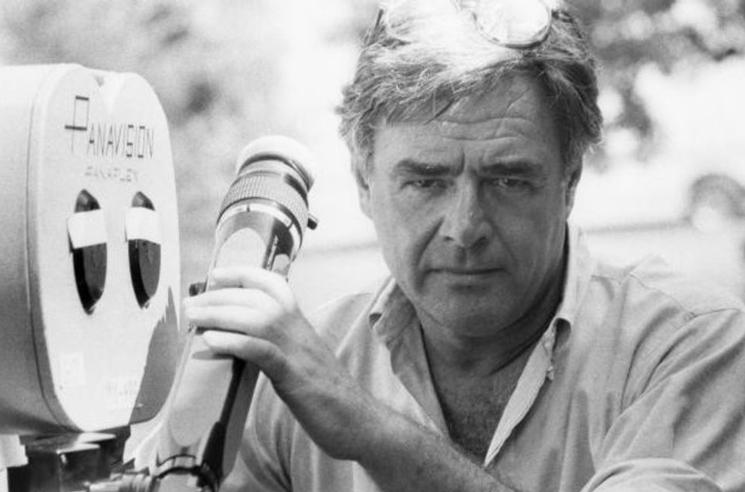 Richard Donner Dead at 91