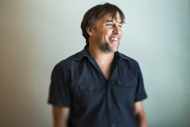 "Richard Linklater Renames ""Spiritual Sequel"" to 'Dazed & Confused'"