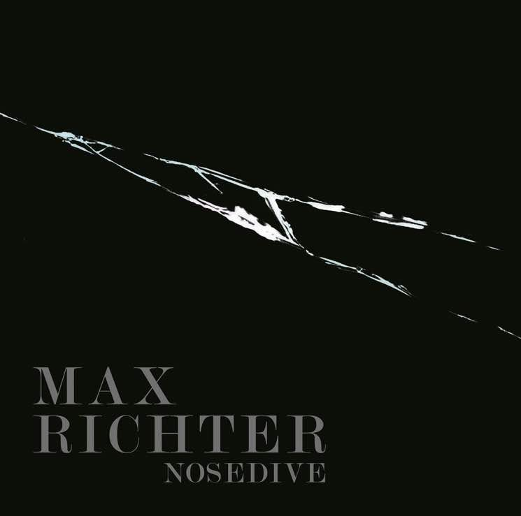 Max Richter Henry May Long / Black Mirror: Nosedive / Taboo