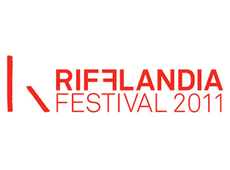 Victoria's Rifflandia Expands Lineup with Cold War Kids, Jets Overhead, Nosaj Thing