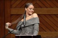 Rihanna Is Now the Wealthiest Woman in Music