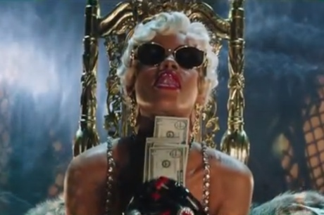 Get the Latest from Rihanna, Solids, Skydiggers and More in Our Music/Video Roundup