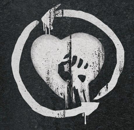 Rise Against Announce 'The Black Market'