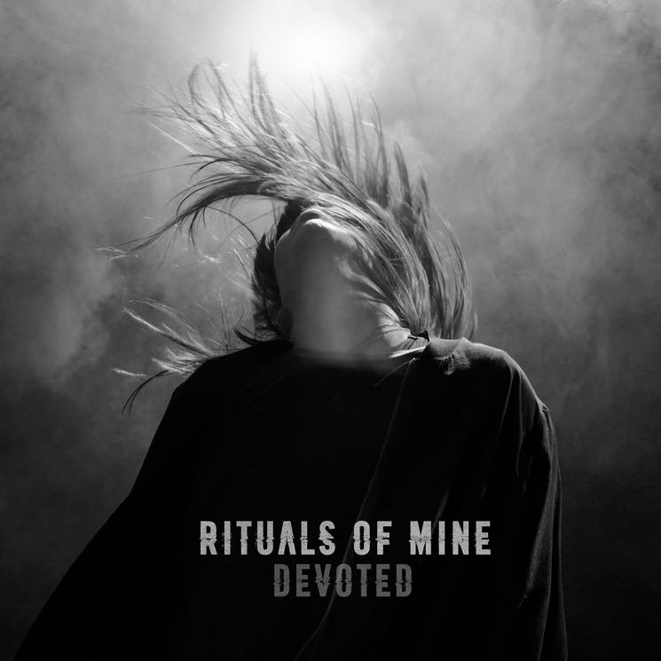 Rituals of Mine Devoted