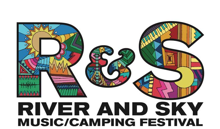 River & Sky Festival Gets Hey Rosetta!, the Sadies, METZ, Beach Fossils for 2016 Edition