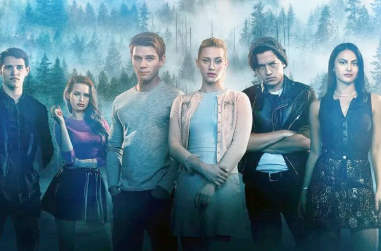 We Are One Step Closer 'Riverdale' Season 5 as Film and TV Can Start Production Again in BC