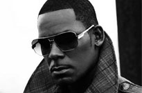 R. Kelly Found Guilty of Sex Trafficking and Racketeering