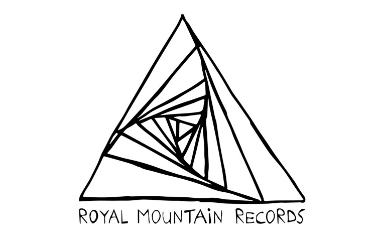 Royal Mountain Records Pledges Commitment to Anti-Racism Practices