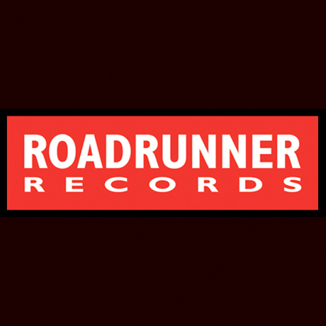 Warner Music Group Acquires Roadrunner Records