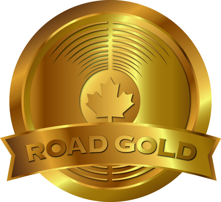 CIMA Reveals Road Gold Certification to Honour Touring Bands