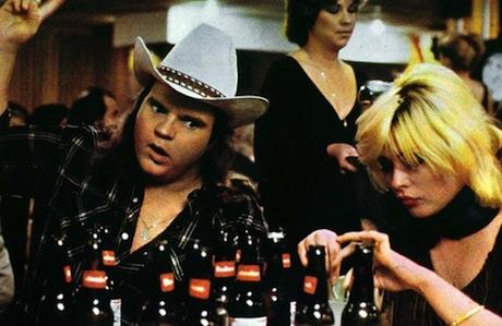 Roadie [Blu-Ray] Alan Rudolph