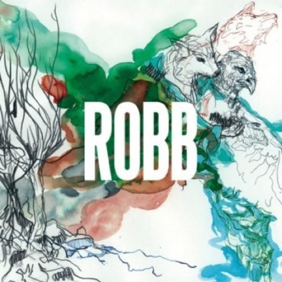 """ROBB """"Vaduz"""""""