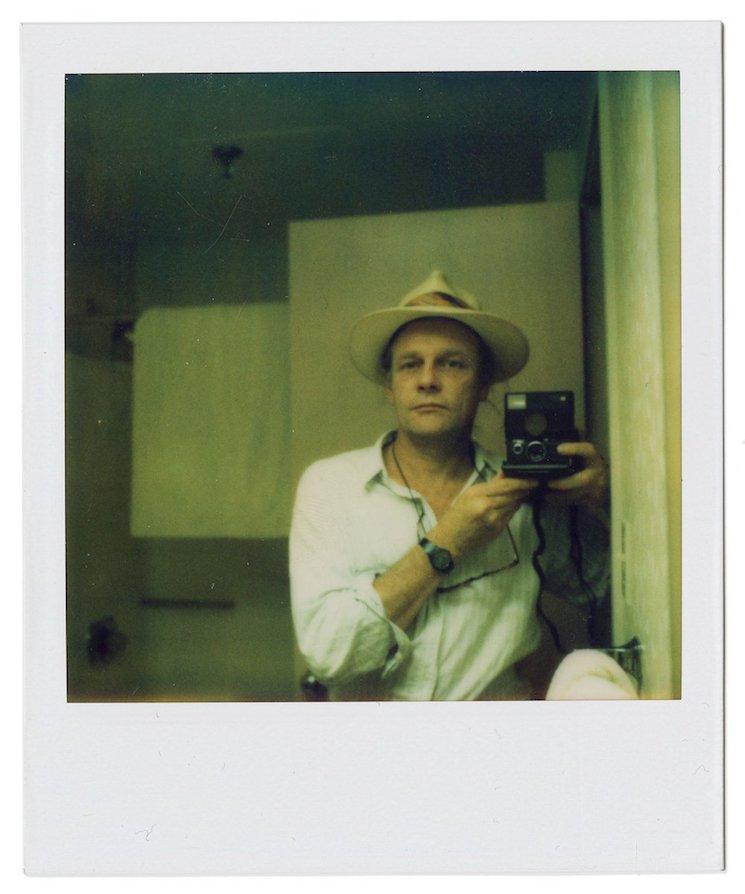 Beloved Cinematographer Robby Müller Dead at 78