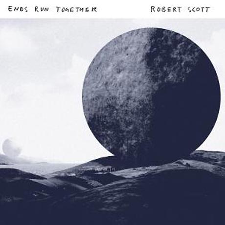 The Clean/Bats' Robert Scott Plots New Solo LP