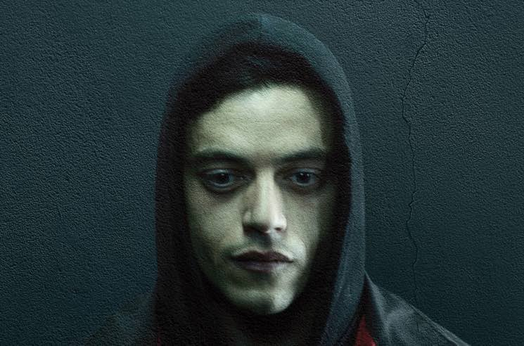 'Mr. Robot' Will End After Season 4