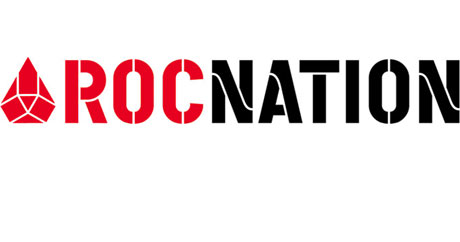 Jay-Z's Roc Nation Joins Forces with Universal Music Group