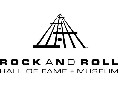 The Rock and Roll Hall of Fame Announces 2013 Inductees Including Rush, Public Enemy, Donna Summer