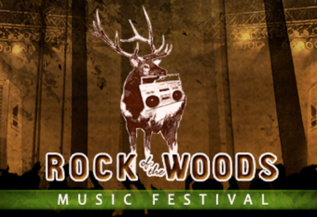 Rock of the Woods Fest Brings Rococode, the British Columbians, Acres of Lions to Vancouver Island