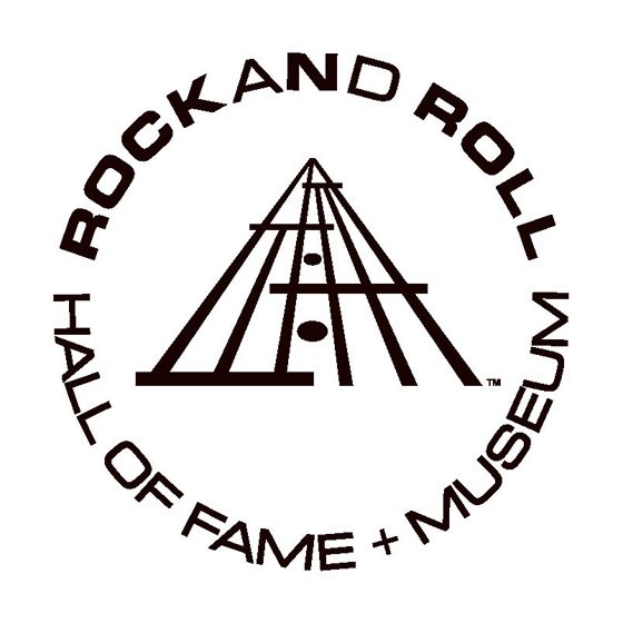 ​Radiohead, the Cure, Janet Jackson, Stevie Nicks Named 2019 Rock and Roll Hall of Fame Inductees