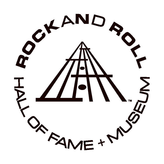 ​Whitney Houston, Notorious B.I.G., Nine Inch Nails, Depeche Mode Inducted into Rock and Roll Hall of Fame