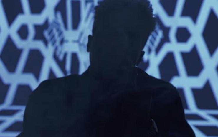 """Rockie Fresh """"Tell Me"""" (video)"""