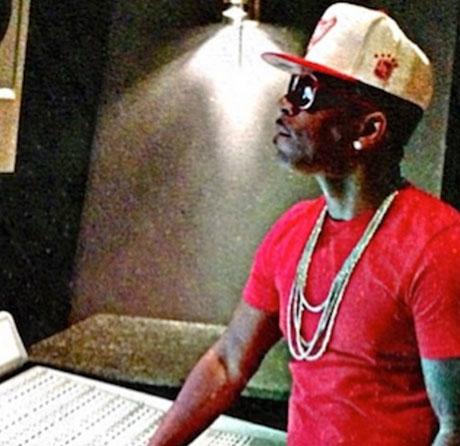 Rocko 'U.O.E.N.O.' (remix ft. Wiz Khalifa)