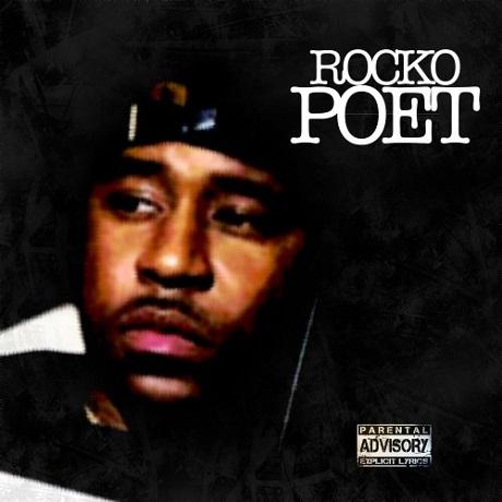 Rocko 'Poet' (mixtape)