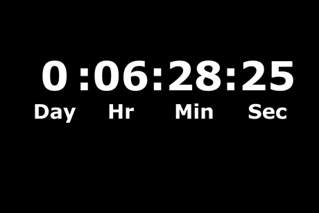 A$AP Rocky Hints at New Project with Mysterious Countdown Clock
