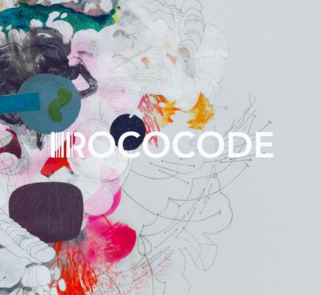 Rococode 'Guns, Sex and Glory' (album stream)
