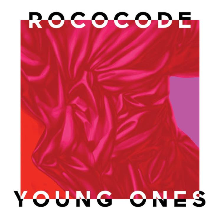 ​Rococode Reveal 'Young Ones' EP, Share 'Brutal' Lyric Video