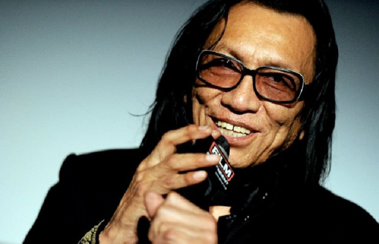 Rodriguez Returns to Canada on Summer Tour