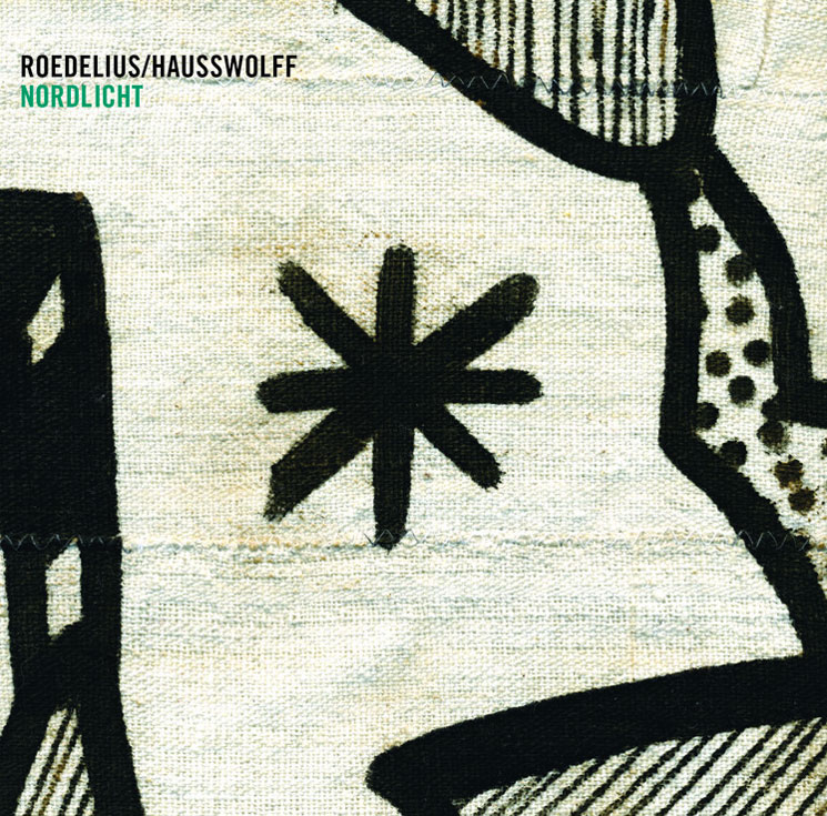 Hans-Joachim Roedelius & Carl Michael von Hausswolff Join Forces for 'Nordlicht'