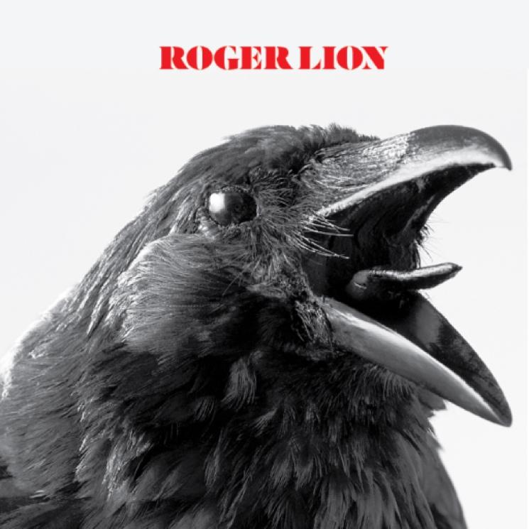 Joe Pernice Teams Up with Hip-Hop Producer Budo as Roger Lion
