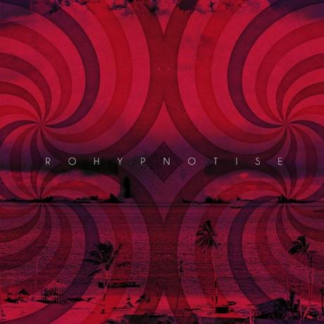 "Rohypnotise ""Gamma Rays"""