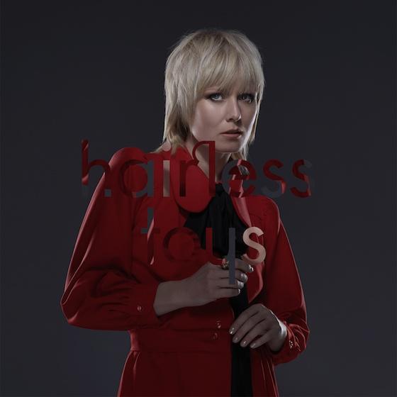 Róisín Murphy Returns with 'Hairless Toys' LP