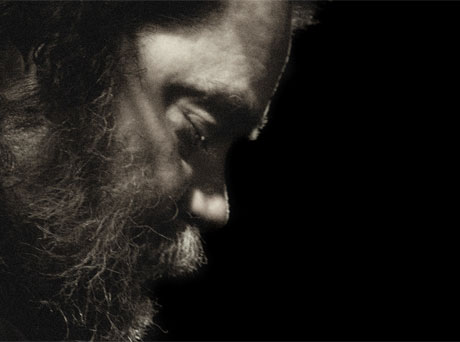 Roky Erickson Announces North American Tour with the Black Angels, Plays Toronto and Montreal