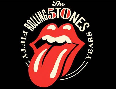 "The Rolling Stones Announce ""50 and Counting"" North American Tour, Book Toronto Dates"