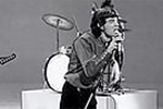 The Rolling Stones' 'Ed Sullivan' Appearances Gathered on New DVD