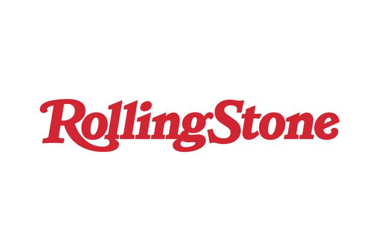 ​'Rolling Stone' to Launch Its Own Daily Music Charts