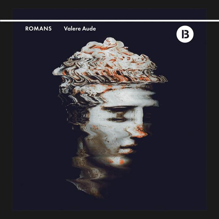 Romans Valere Aude