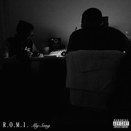 R.O.M.I. 'My Song'