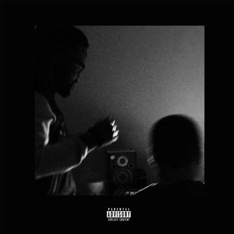 R.O.M.I. 'R.O.M.I. [I]' (EP stream)