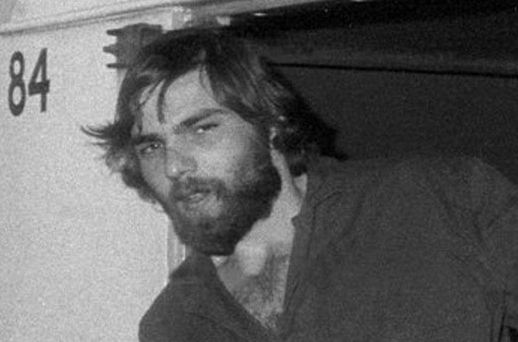 'Amityville Horror' Killer Ronald DeFeo Dead at 69