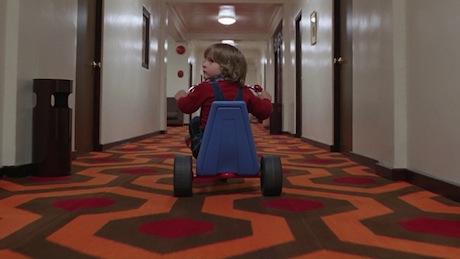 Room 237 Rodney Ascher