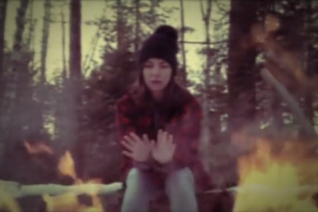 "Shannon Rose & the Thorns ""North Star"" (video)"