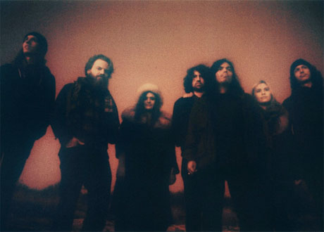 Rose Windows Sign to Sub Pop for Debut Album