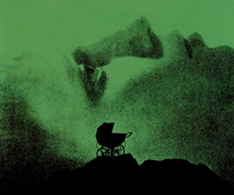 "'Rosemary's Baby' Soundtrack Gets ""Definitive"" Vinyl Reissue via Waxwork Records"