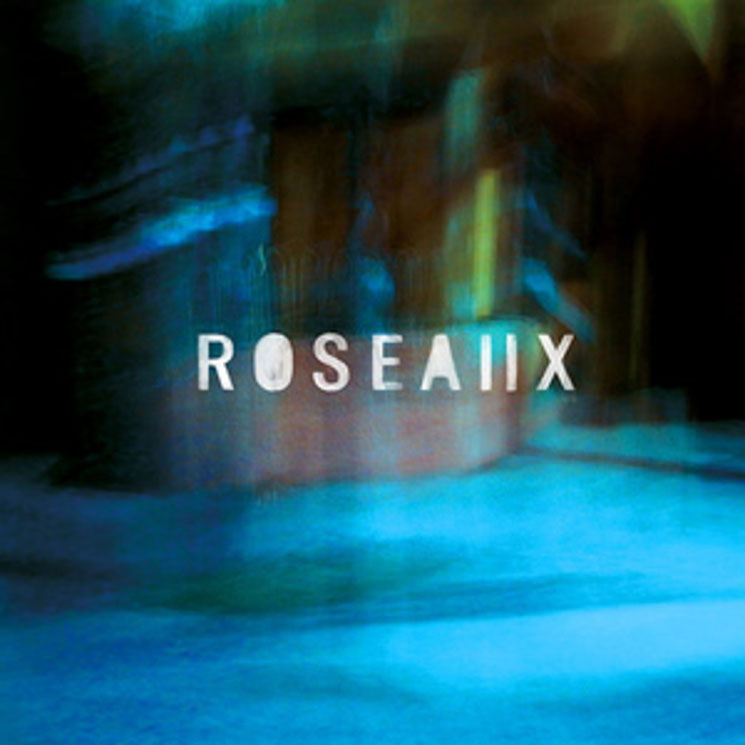 Roseaux Roseaux II