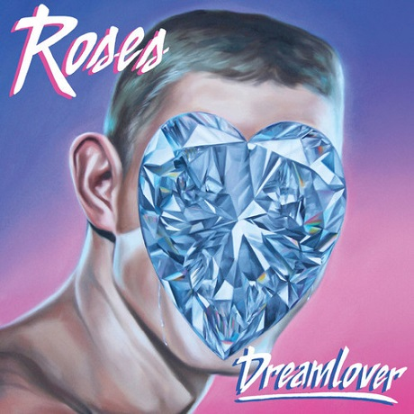 "Roses ""It's Over"""