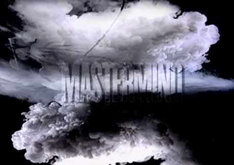 Rick Ross Reveals New 'Mastermind' Release Date via Hype Williams-directed Trailer